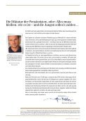 Ganzes Heft in PDF - Report - Page 3