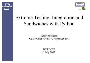 Manual pdf python reportlab Read Pdf file In java