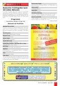 April 2010 - artntec - Seite 3