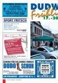 April 2010 - artntec - Seite 6