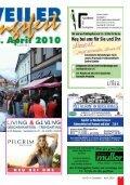 April 2010 - artntec - Seite 7