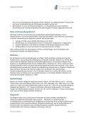 Leitlinien - Atlantotec - Seite 2