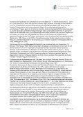 Leitlinien - Atlantotec - Seite 5