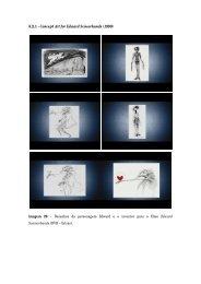 5.2.1 - Concept Art for Edward Scissorhands - UTL Repository ...
