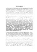 Social Capital and Internet Usage - UTL Repository - Universidade ... - Page 5