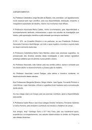AGRADECIMENTOS Ao Professor Catedrático Jorge Novaes de ...