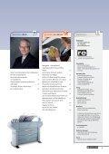 3- 2008 Nr. 567 - beim Wirtschaftsverband Kopie & Medientechnik eV - Page 5