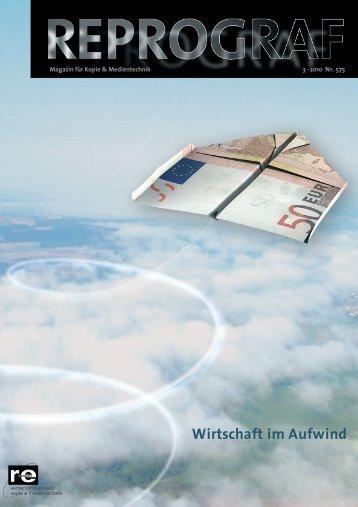 Wirtschaft im Aufwind - beim Wirtschaftsverband Kopie ...