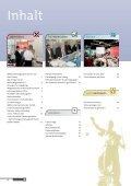 Wirtschaft im Aufwind - beim Wirtschaftsverband Kopie ... - Page 4