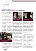 Wirtschaft im Aufwind - beim Wirtschaftsverband Kopie ... - Page 6