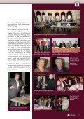 Wirtschaft im Aufwind - beim Wirtschaftsverband Kopie ... - Page 7