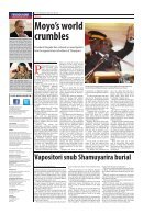The Standard 8 June 2014 - Page 2