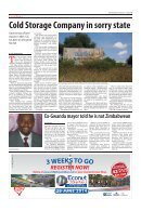 The Standard 8 June 2014 - Page 3