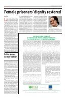 The Standard 8 June 2014 - Page 7