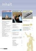 2- 2008 Nr. 566 - beim Wirtschaftsverband Kopie & Medientechnik eV - Page 4
