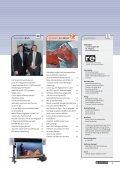 2- 2008 Nr. 566 - beim Wirtschaftsverband Kopie & Medientechnik eV - Page 5
