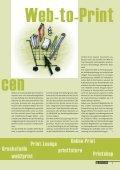 2- 2008 Nr. 566 - beim Wirtschaftsverband Kopie & Medientechnik eV - Page 7