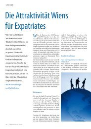 Download of the article (German)