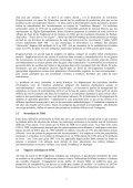 L'investissement éthique - Afscet - Page 2