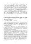 L'investissement éthique - Afscet - Page 3