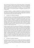 L'investissement éthique - Afscet - Page 4