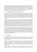 L'investissement éthique - Afscet - Page 5
