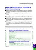 Integrierte Unternehmensplanung - Seite 2