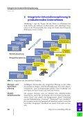 Integrierte Unternehmensplanung - Seite 5