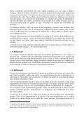 Eléments de Systémique illustrés par les Arts. - Afscet - Page 2