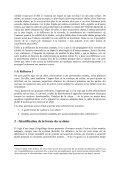 Eléments de Systémique illustrés par les Arts. - Afscet - Page 3