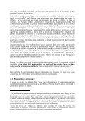 Eléments de Systémique illustrés par les Arts. - Afscet - Page 4