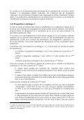 Eléments de Systémique illustrés par les Arts. - Afscet - Page 5