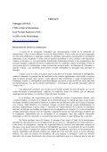 télécharger le document complet - Afscet - Page 2