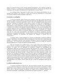 télécharger le document complet - Afscet - Page 3