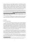 télécharger le document complet - Afscet - Page 5