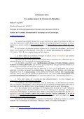 télécharger le document complet - Afscet - Page 7