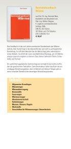 Energie / Technik - Resch-Verlag - Seite 5
