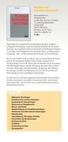 Energie / Technik - Resch-Verlag - Seite 2