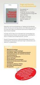 Energie / Technik - Resch-Verlag - Seite 3