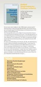 Energie / Technik - Resch-Verlag - Seite 4