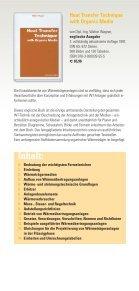 Energie / Technik - Resch-Verlag - Seite 6