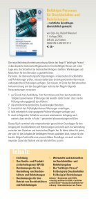 Energie / Technik - Resch-Verlag - Seite 7