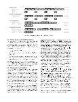 An Integrated Simdization Framework Using Virtual ... - IBM Research - Page 4