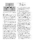 An Integrated Simdization Framework Using Virtual ... - IBM Research - Page 6