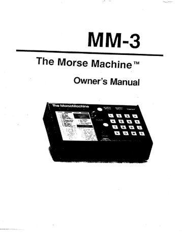 Zetron Model 38 Sales Brochure