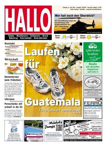 hallo-telgte_08-06-2014