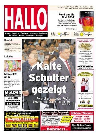 hallo-greven_08-06-2014