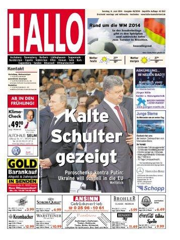 hallo-luedinghausen_08-06-2014
