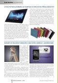 2 ROKY - Euronics - Page 6