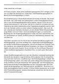 Qualifizierungsprogramm 2012 ElternService AWO OWL (383,99 KB - Page 3